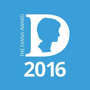 Nominator logo 2016