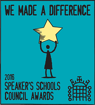 Schools Council Award