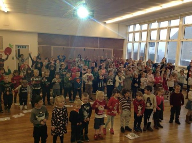 assembly presentation on moral values A whole school moral assembly on the story lion and the mouse morals are:  little  a values-based school assembly on determination this assembly.